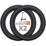 Made for XIAOMI Scooter AIR Tire Pneu Officiel pour trottinettes électriques Xiaomi Mijia M365,...