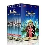 India, A Love Story (Caminho das Índias) [Telenovelas]