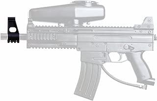 TIPPMANN X7 AK47 Style Front Sight