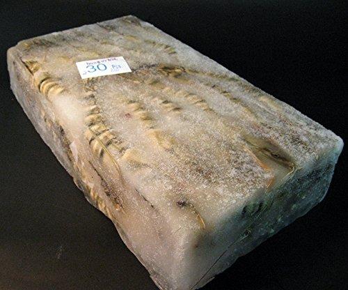 有頭えび ブラックタイガー 冷凍 業務用 1.3kg30尾1箱