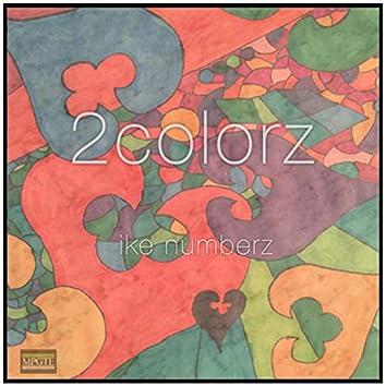 2colorz