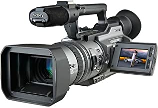 Best sony dcr vx2100 camcorder Reviews