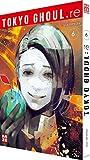 Tokyo Ghoul:re - Band 06 - Sui Ishida