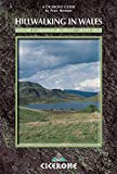 Hillwalking in Wales - Vol 1 (Cicerone Guide) (English Edition)