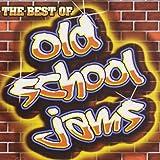 Best of Old School Jams