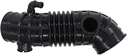 NewYall Engine Air Cleaner Intake Hose Pipe