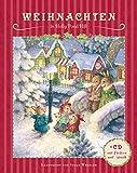 Weihnachten in Holly Pond Hill: Ein Weihnachtsbuch für die ganze Familie