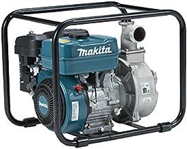 Makita Tubo alargador 451244-9
