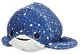 Disney Tsum Tsum Finding Dory Mr. Ray Exclusive 3.5 Plush [Mini] by...
