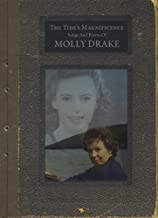 The Tide's Magnificence: Songs and Poems of Molly Drake