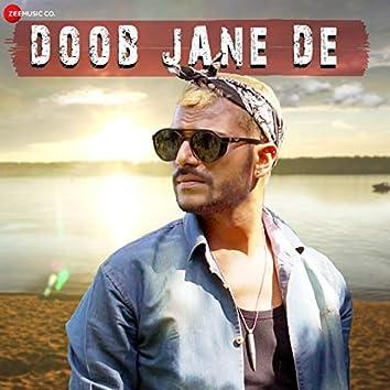 Doob Jane De