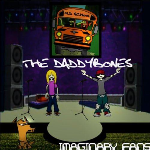 The Daddybones
