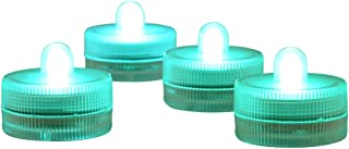 Best turquoise led candles Reviews