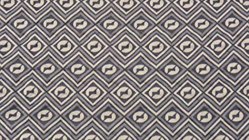 Outwell Adult Inla 'Tent Carpet 140x 200cm One Size Grey