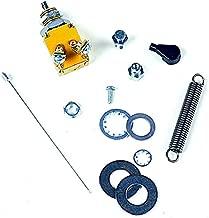 B&M 20297 Kickdown Switch Kit