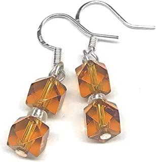 color me amber jewelry