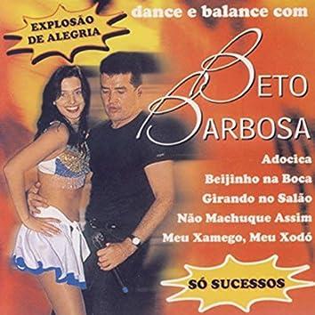 Dance E Balance Com BB