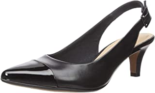 Women's Linvale Emmy Pump