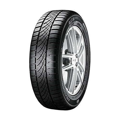 Platin RP 100All Season 205/60R1692V Todo el año Neumáticos