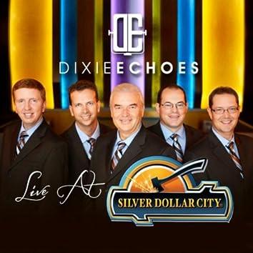 Live At Silver Dollar City