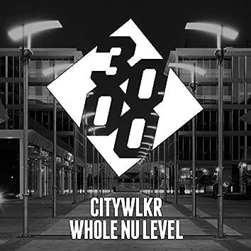Whole Nu Level