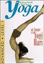 yogi hari music