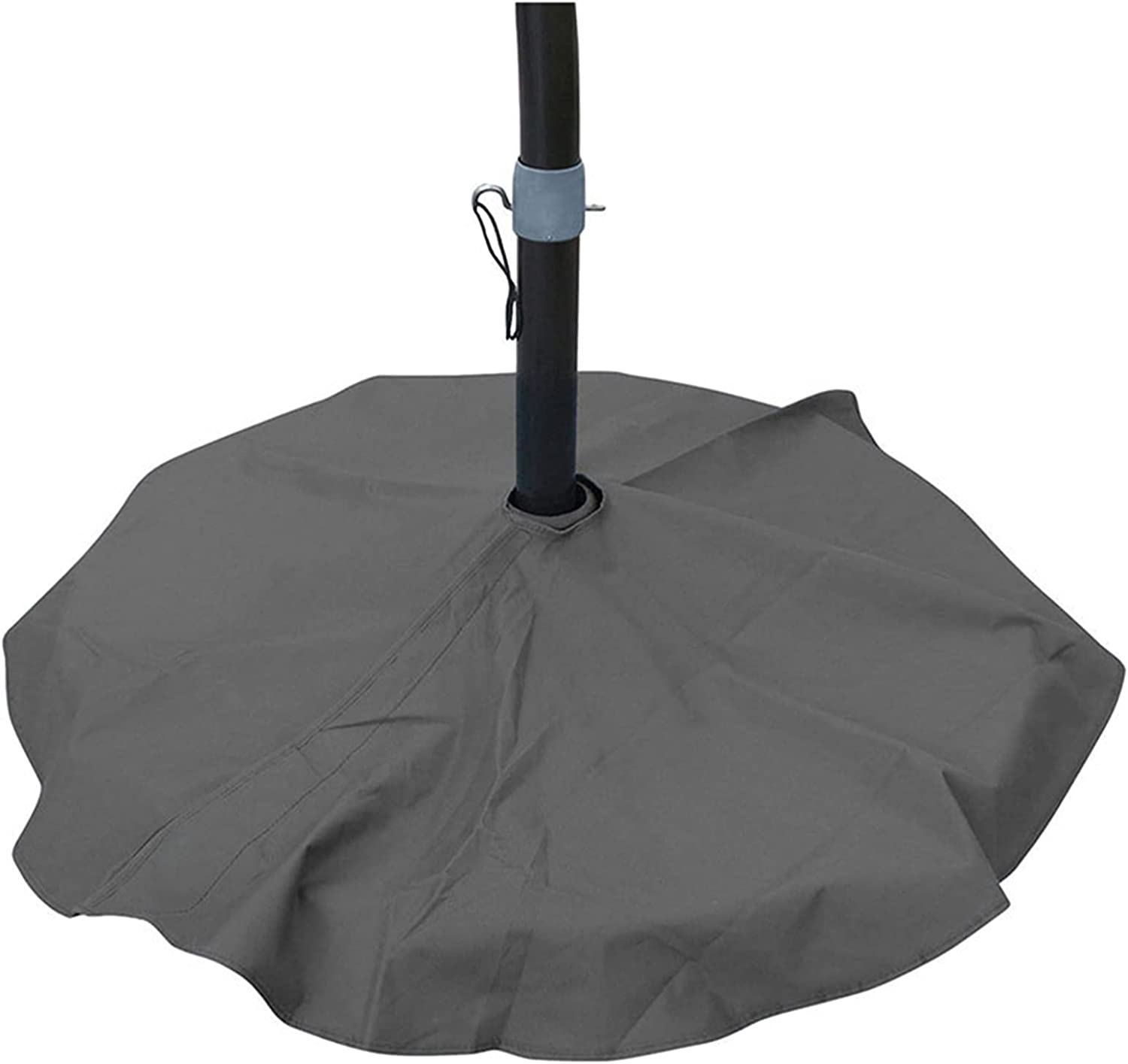Alexsix excellence Popular brand Parasol Stands Cover Round C Umbrella Oxford Stand