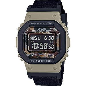 G-Shock The Origin DW-5610SUS-5ER
