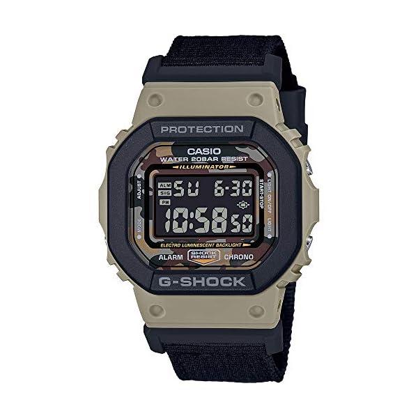 G-Shock The Origin DW-5610SUS-5ER 1