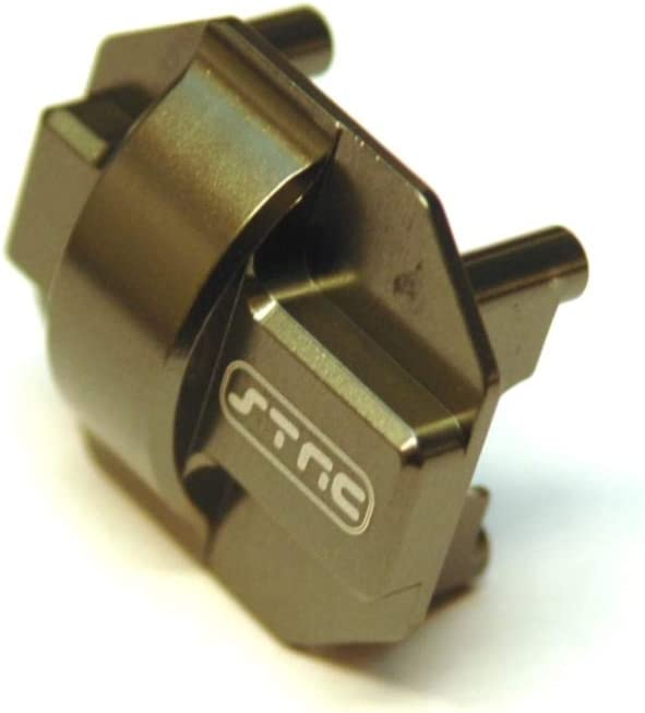 High quality ST Racing Concepts SPTSTC42060GM CNC Aluminum. New mail order Differen Machined