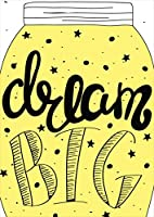 igsticker ポスター ウォールステッカー シール式ステッカー 飾り 841×1189㎜ A0 写真 フォト 壁 インテリア おしゃれ 剥がせる wall sticker poster 010565 英語 ハート 星