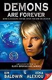 Demons are Forever (Elite Operatives) - Kim Baldwin