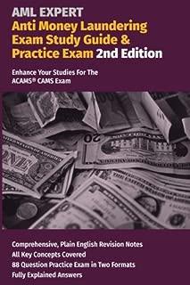 Best anti money laundering exam Reviews