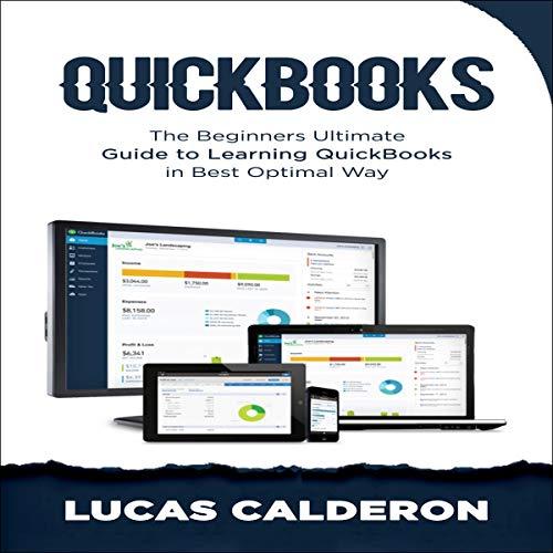 QuickBooks Titelbild