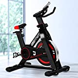 Fitness Spin Bikes