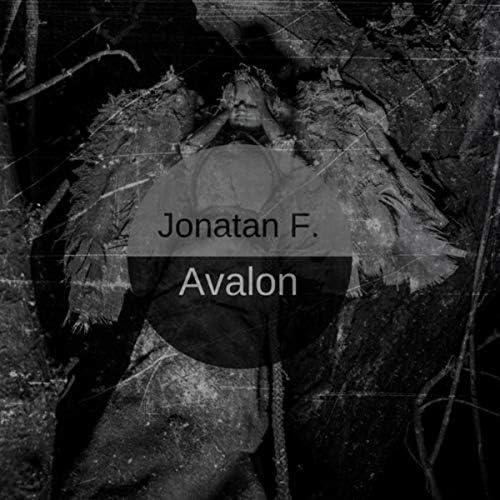 Jonatan F.