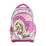 Target Barbie Backpack Mochila Escolar, 46 cm, Rosa (Pink)