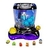 Blip Toys Squinkies Boys Large Playset - Crazy Crane by Blip Toys