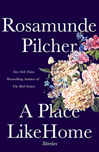A Place Like Home: Short Stories (English Edition)