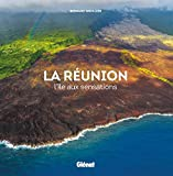 La Réunion: L'île aux sensations