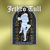 Jethro Tull: Living With The Past (CD+DVD Reissue) (Audio CD)