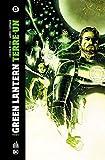 DC Deluxe : les romans graphiques incontournables de l'univers DC