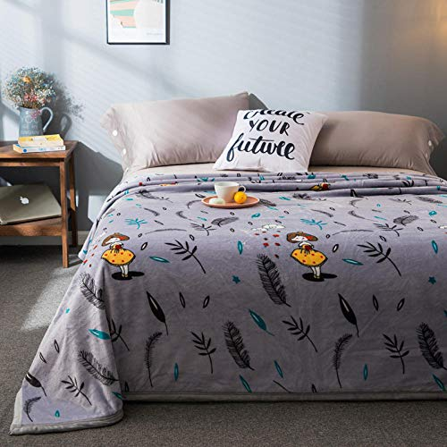 ROZIA Blankets and blankets to keep warm-9_230×250