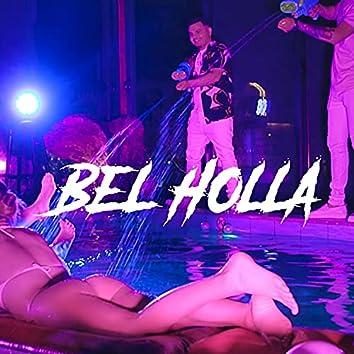 Bel Holla