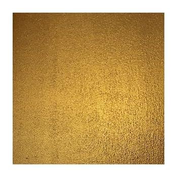 Wanders24 Edel Metallic 1 Liter Feines Gold Wandfarbe Metallic Zum Streichen Im Metallic Look In 5 Edlen Farbtonen Erhaltlich Made In Germany Amazon De Baumarkt