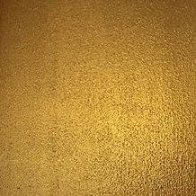 1kg (ca. 1Liter) (Grundpreis 23,90€/kg) Effektfarbe Metallic, Metallic Farbe,..