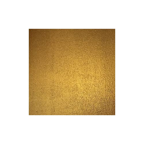 Gold Metallic Wandfarbe Mit Vincent Metallic Effekt: Farben Wand: Amazon.de