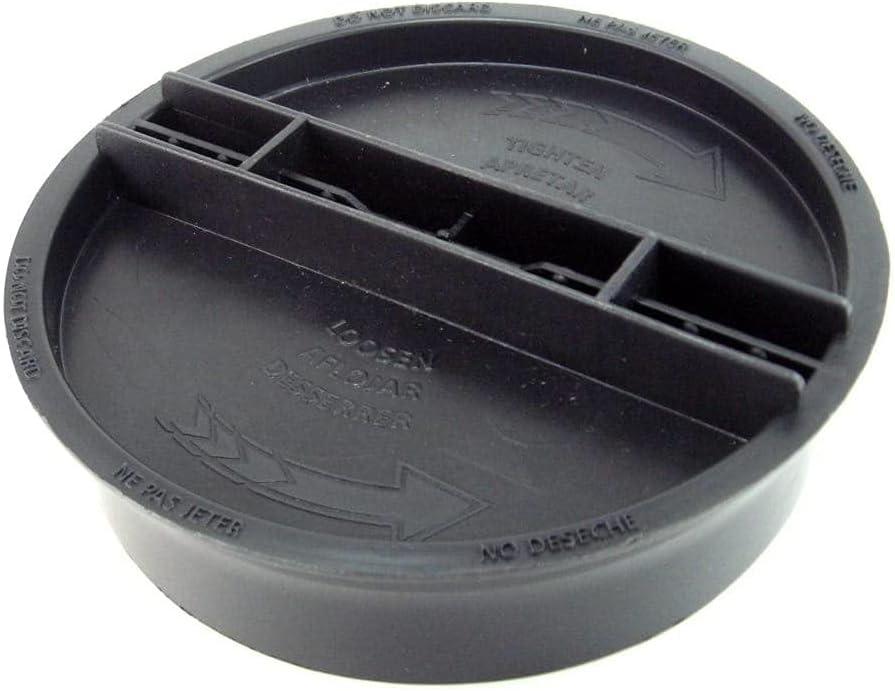 Super-cheap Shop Vac 30080-00 Filter Retainer Regular store uum