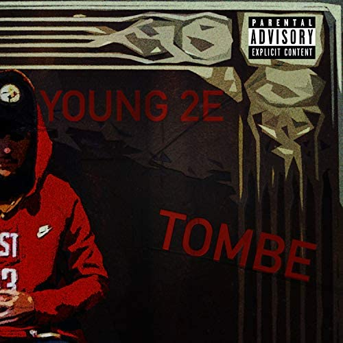 Young 2E