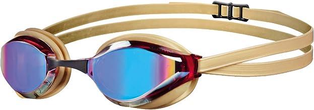 Arena Python Swim Goggles for Men and Women